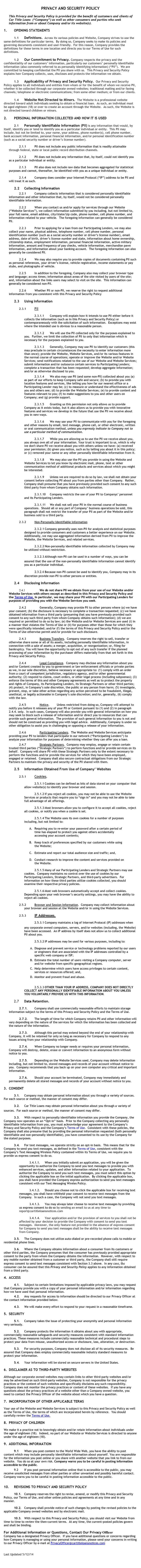 privacy-policy-1